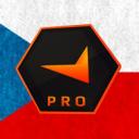 czfaceit Logo