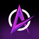 Ayris Logo