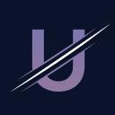 universero Logo