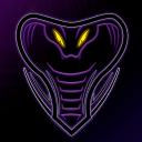 RebornBlack Logo