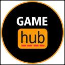 GameHub