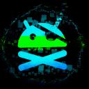 vulnster Logo