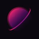 submundo Logo