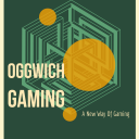 Oggwich Gaming