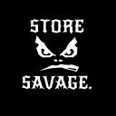 SavageBOOST Logo