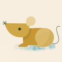Rat Cove