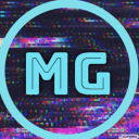 mysgiveaways Logo