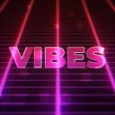 thevibes Logo