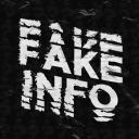 fake info? [CS:GO]