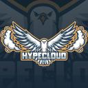 HypeCloud