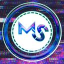 MaGiiXzZSuitcasesCW Logo