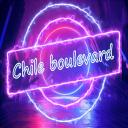 StereoBoulevarRP Logo