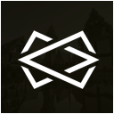 Variety-Minecraft Logo