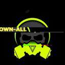 OWNALLRP Logo
