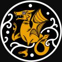 Ardish Storyteller's Guild
