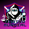 control-mundial Logo