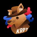 Kangaroo Roleplay