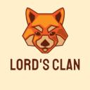 Lordaposs-Clan Logo