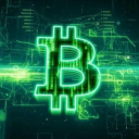 Pump & Dump Cryptocurrency