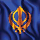 Sikh Affairs