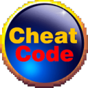 CheatsHunter Logo