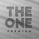 The One Premium