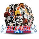 Bleach Cafè