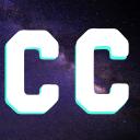 Cosmic-club- Logo