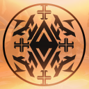 Graphic-Designeraposs Logo