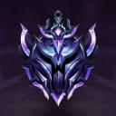 PROJECT: Diamond