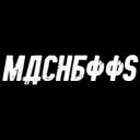 machboos Logo