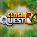 Clash Quest FR