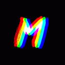 EnergyManFANCLUB Logo