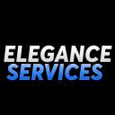 elegance-l4 Logo