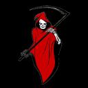 skyreaper Logo