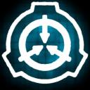 Scp Rescue area server