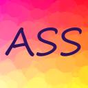 assnack Logo