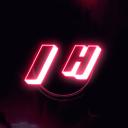 ImmortalHost Logo