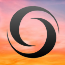 Orange-Server Logo