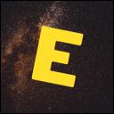 Emperial Logo