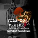 VILA DO PRAZER [+18]