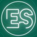 enigmaservices- Logo