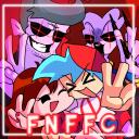 FNFFC Logo