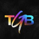 That Gay Bar (T.G.B)