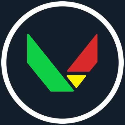 Icon for VALORANT Portugal