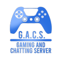 GACS Logo
