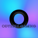 OdysseyGamingGmod Logo