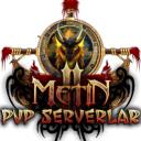 mep06 Logo