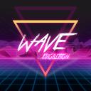 waveevolution Logo