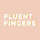 Fluent Fingers' Discord